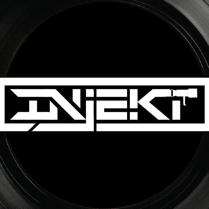 DJ I.