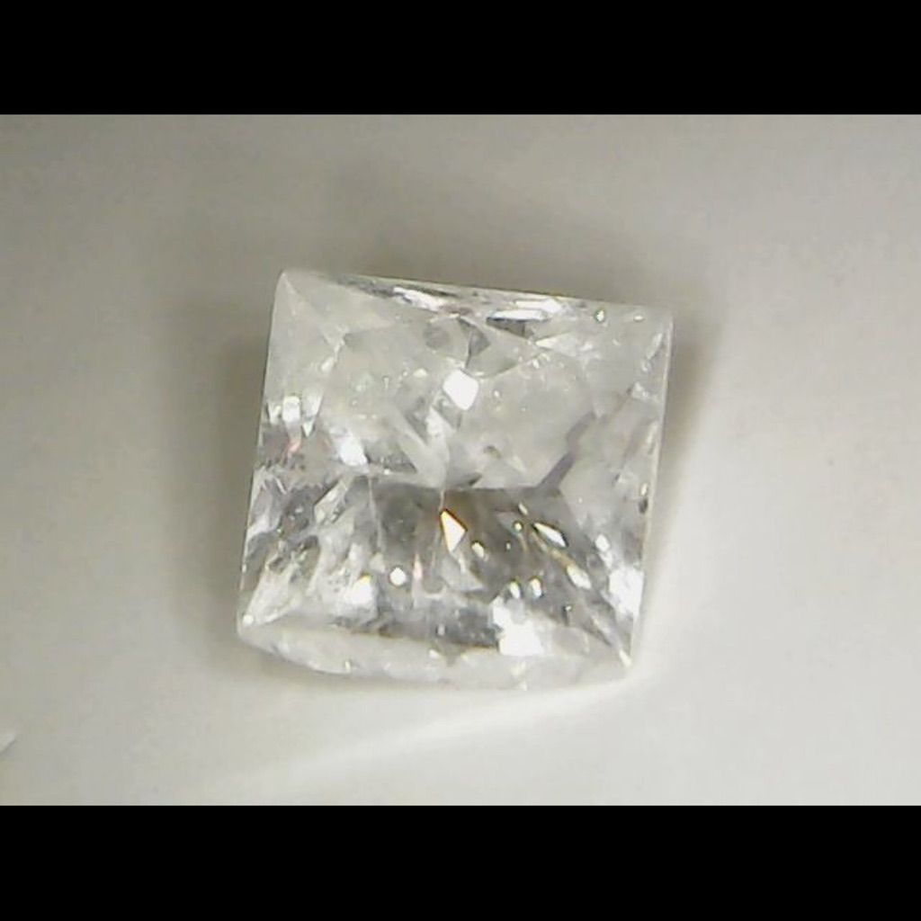 Diamond D Si2