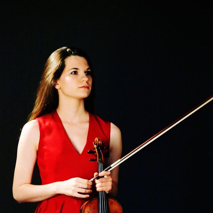 Ania P.