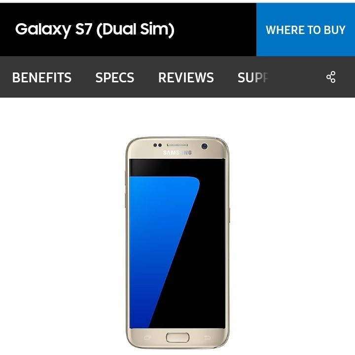 Samsung duos 7 double sim