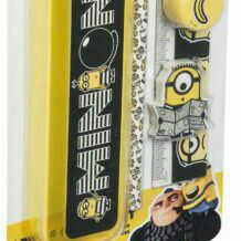 Despicable Me Stationery set