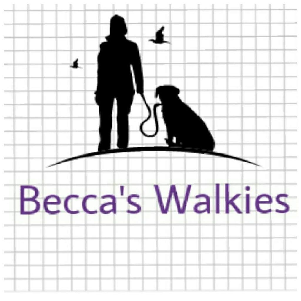 Beccas Walkies - North Cardiff Pet Sitting