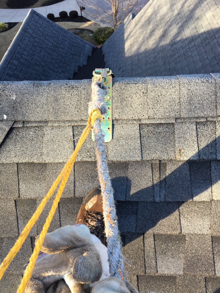 Gutters Galore Cleaning Services