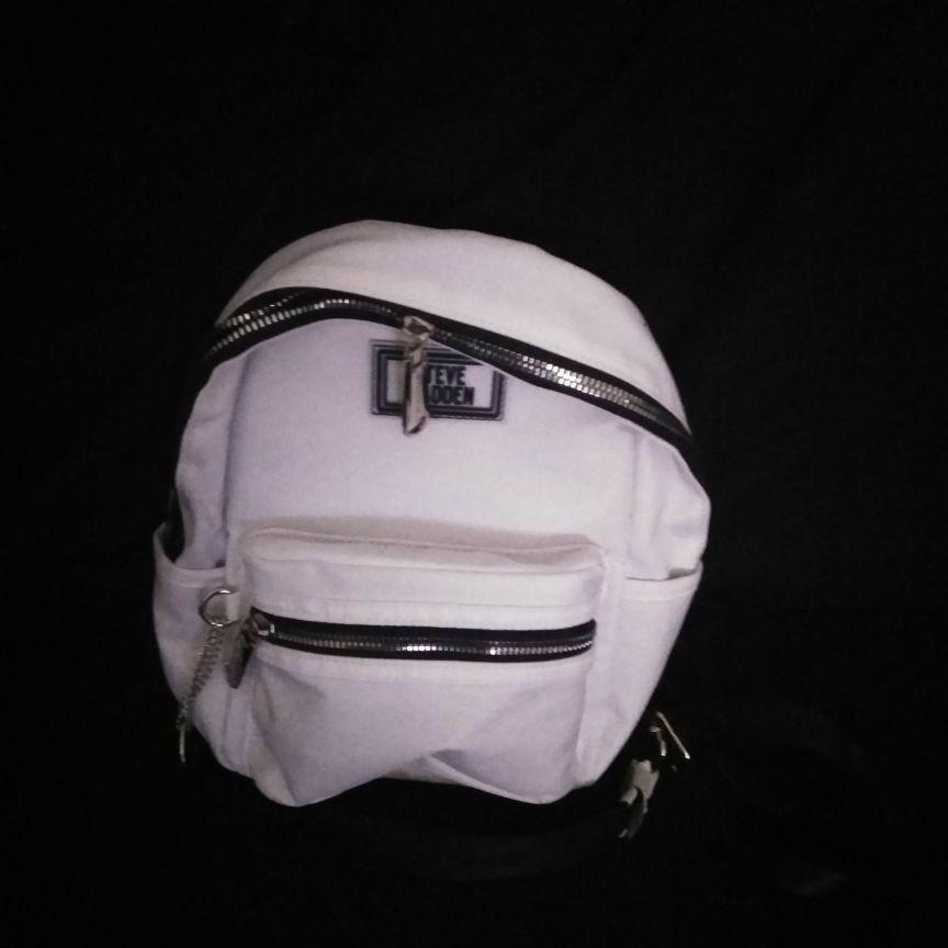 Steve maddon. Handbag