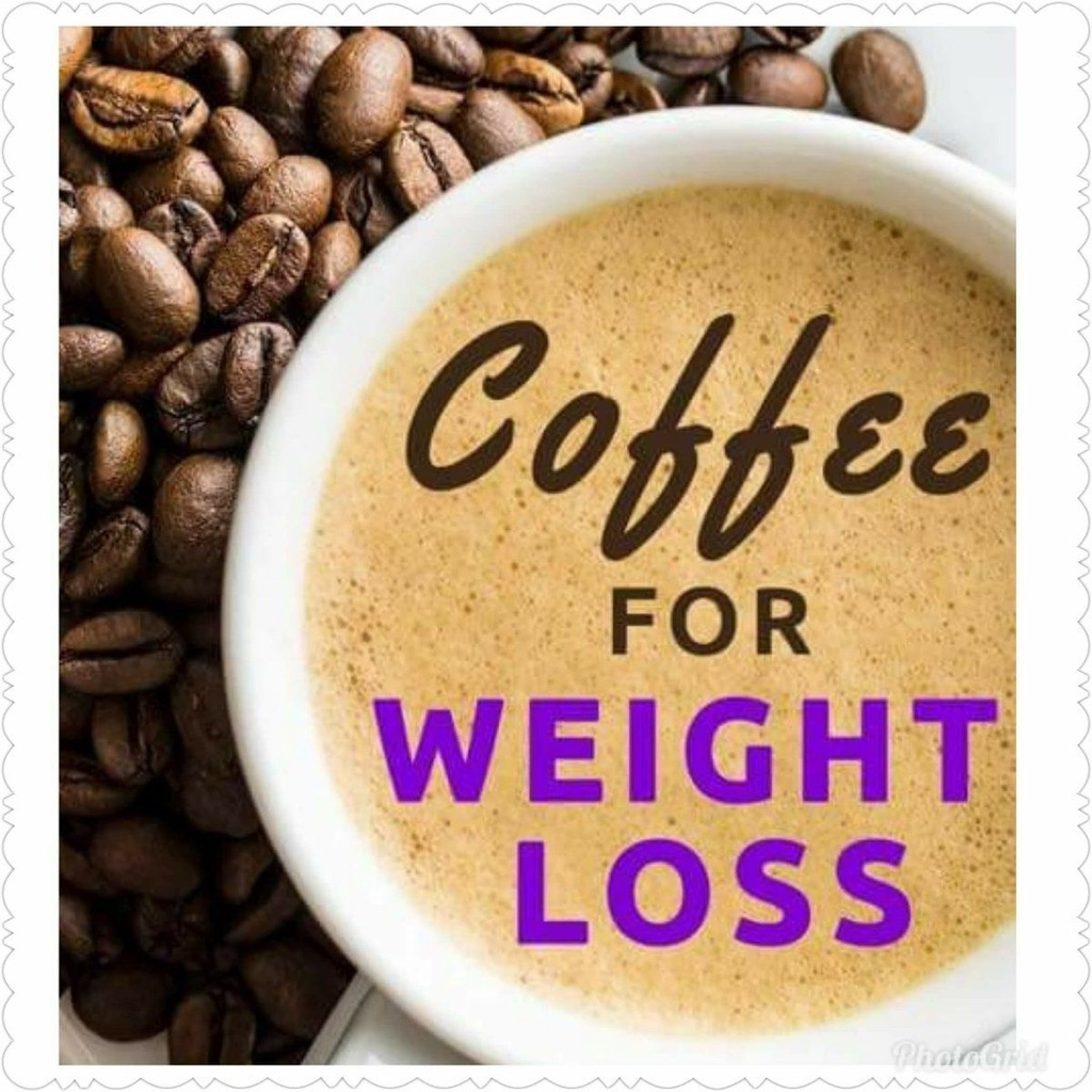 Smart coffee,weight loss,Boost energy,sample Pack