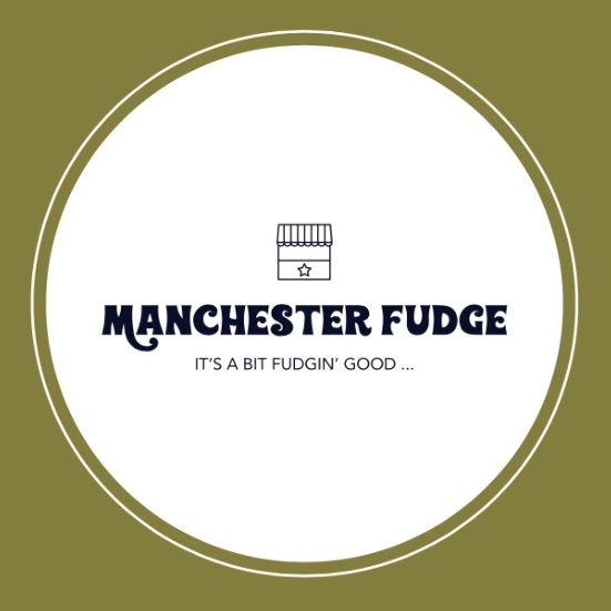Manchester F.
