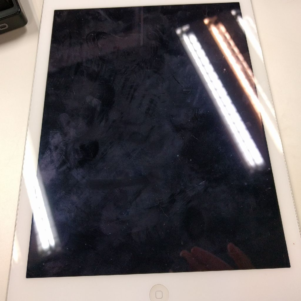 iPad Air 1 64GB