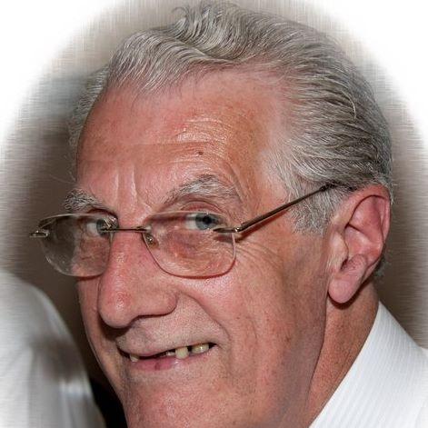 Stanley R.