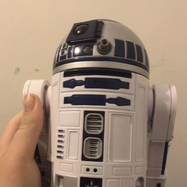 R2-D2(offers)