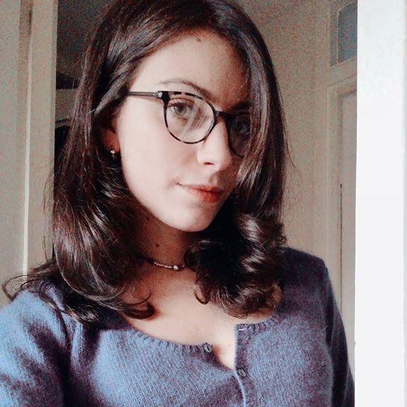 Martina F.