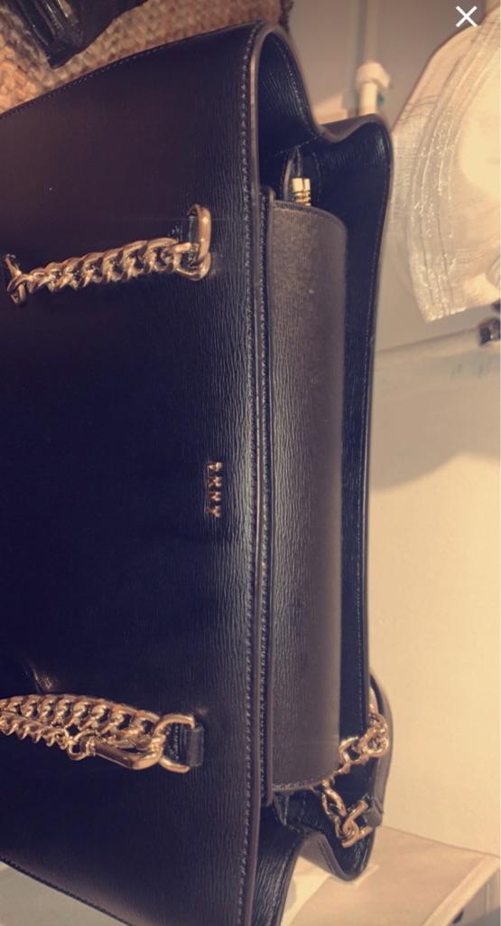 DKNY Designer bag RRP 230