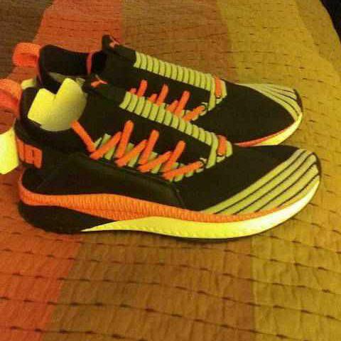 Puma Tsugi Jun Ns Casual Sneakers