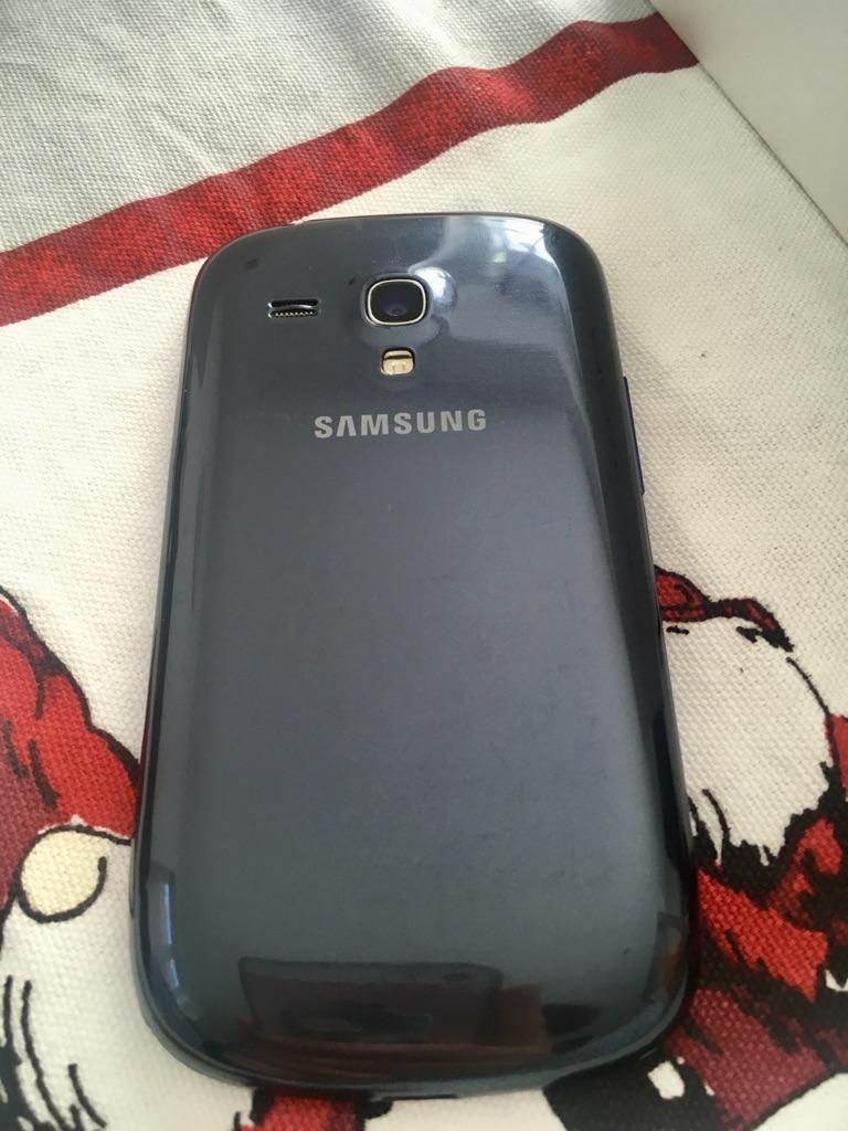 Samsung galaxy S3 mini phone UNLOCKED