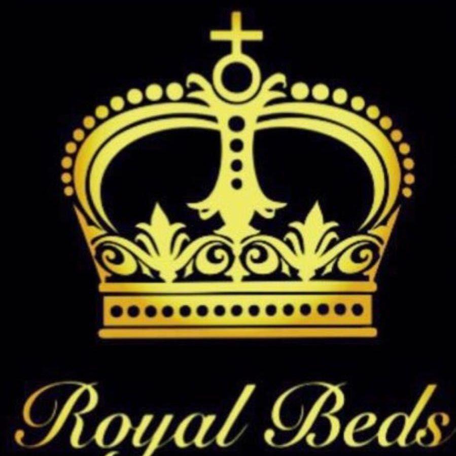 Royal B.