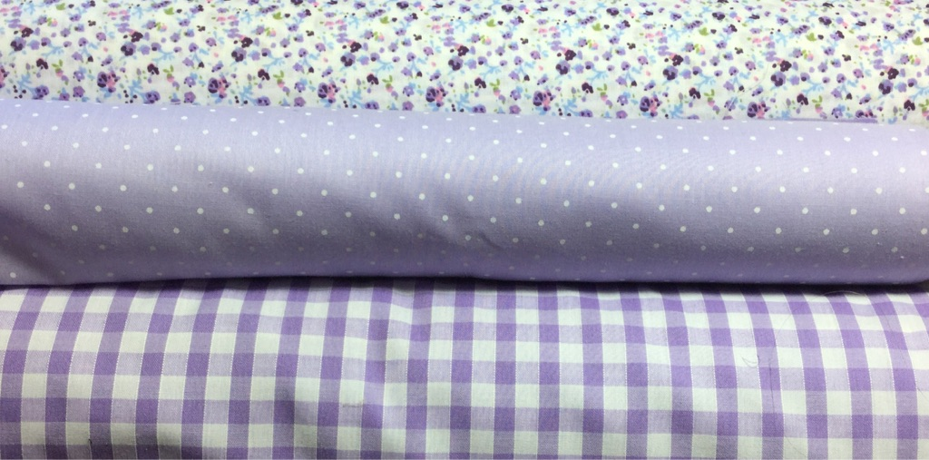 Fabric. £2.20 per meter,  over 15 meters in stock