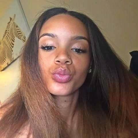 Aaliyah N.