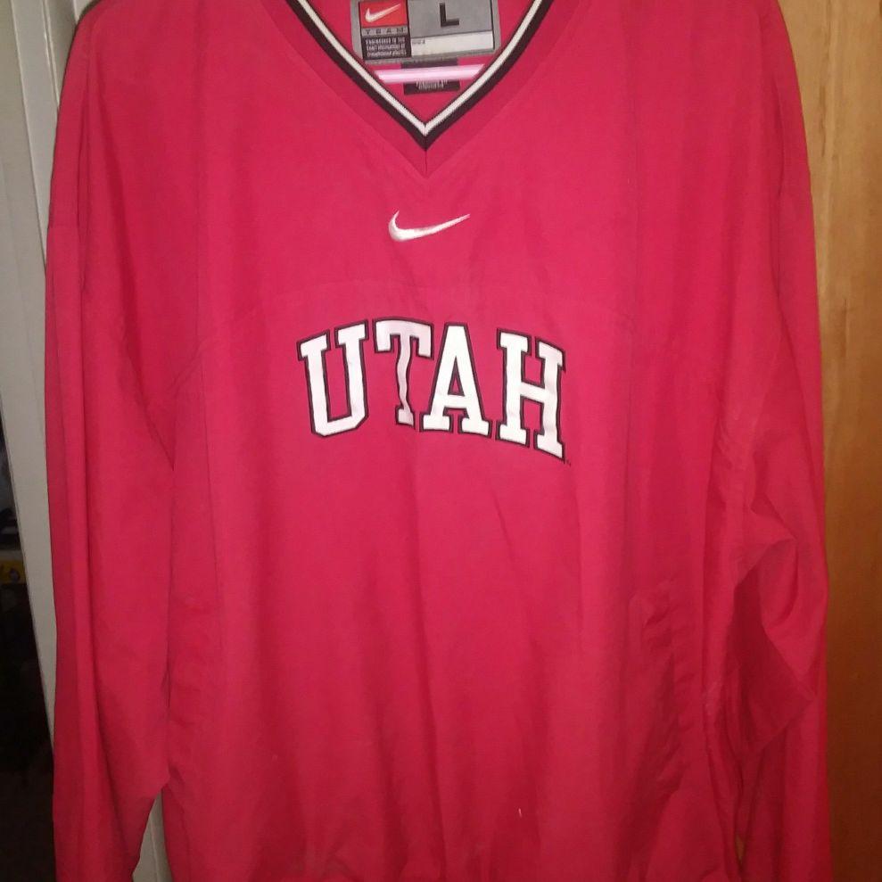 Utah shirt