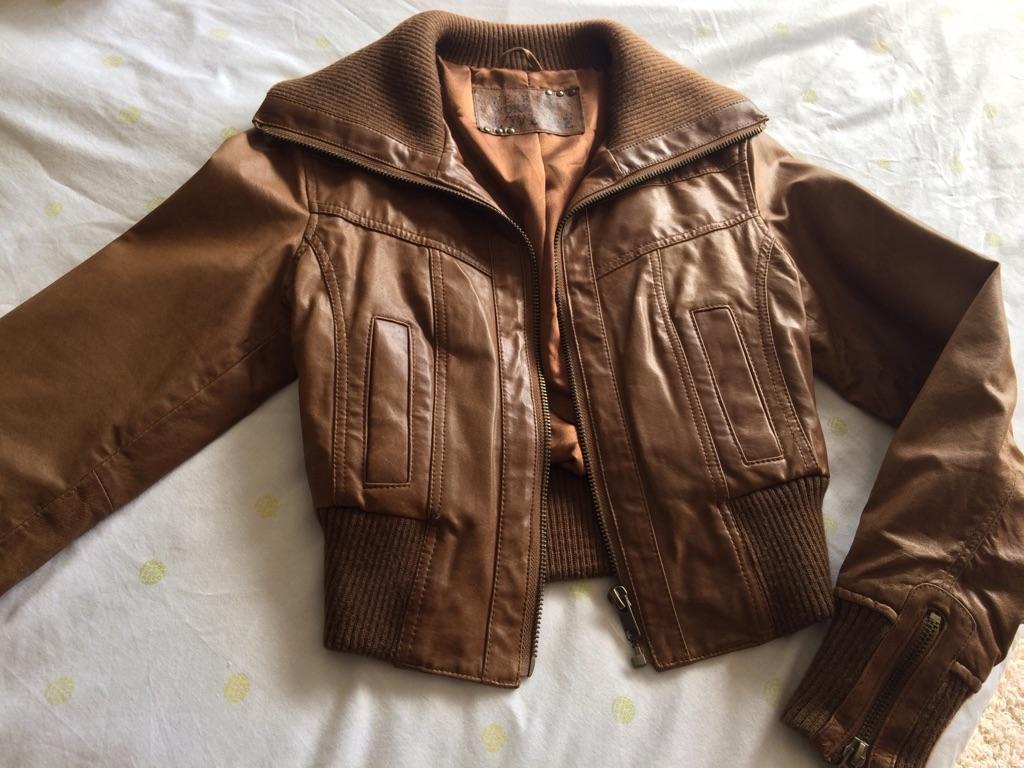 Ladies New Look Jacket
