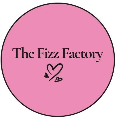 Fizz F.