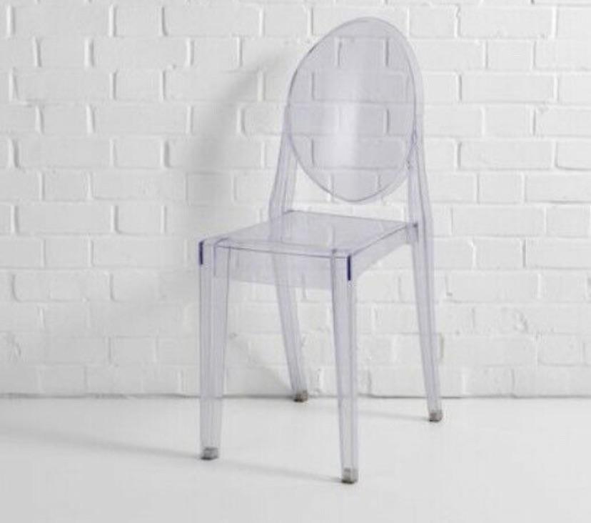 Chair,popcorn,candy floss, dance floor
