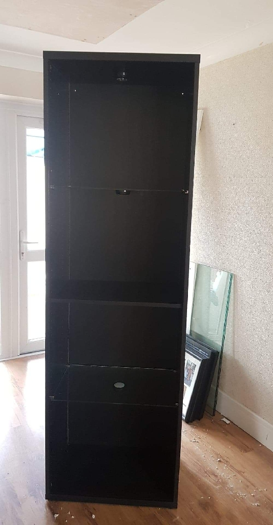Display cabnets and TV cabnets