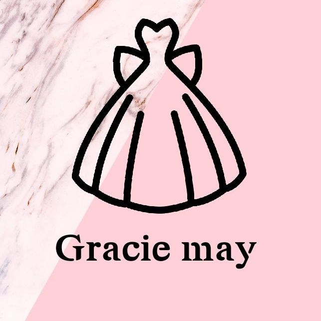 Gracie M.