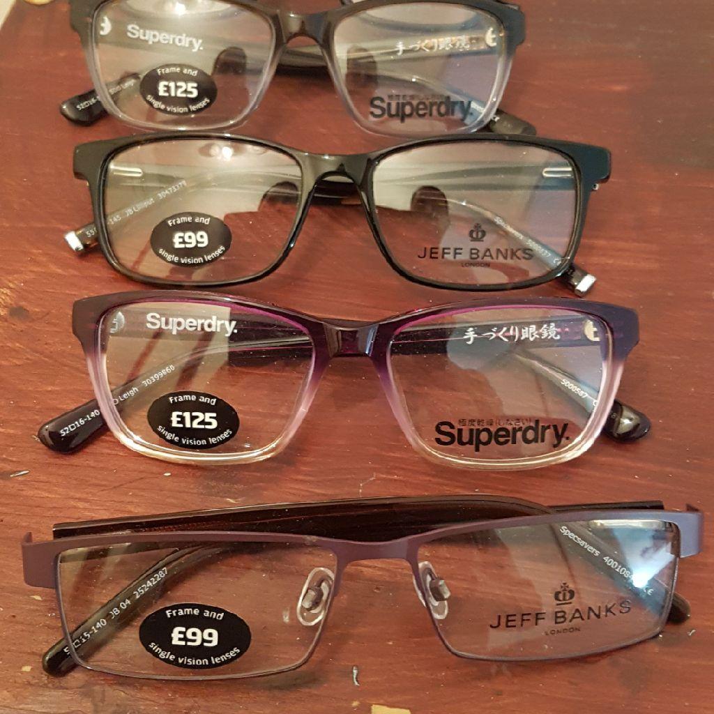 Reading  glasses Brand new 5