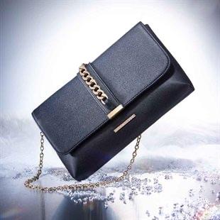 Lipsy Clutch Bag