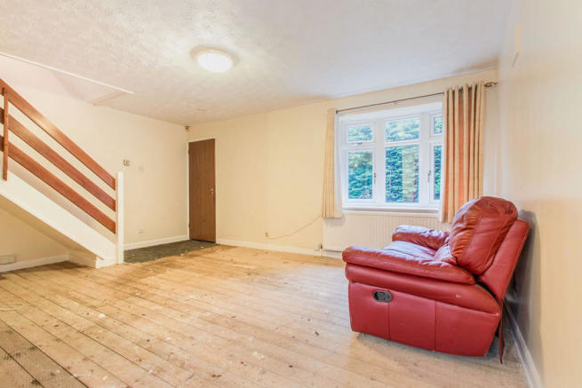 Detached 3 Bed House for Sale * Crossgates Leeds 15 * No chain * Move in immediately!