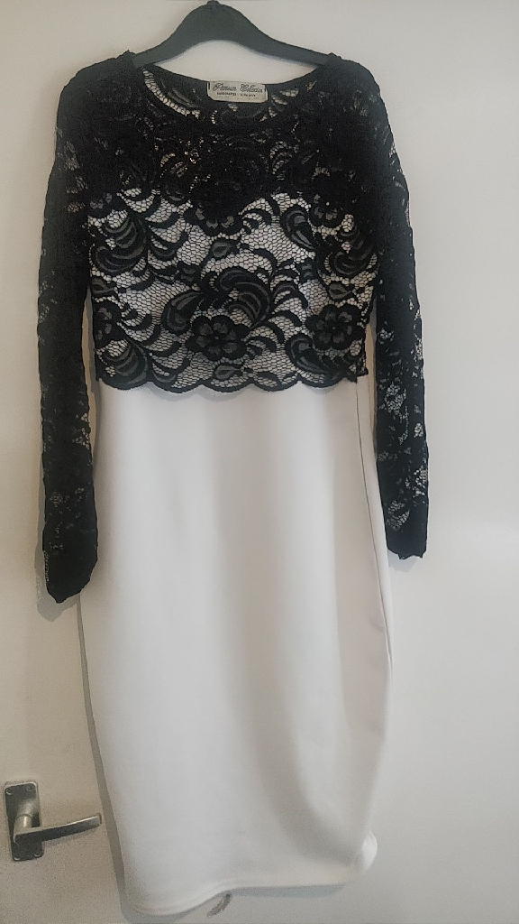 Dresses all size 10 perfect condition