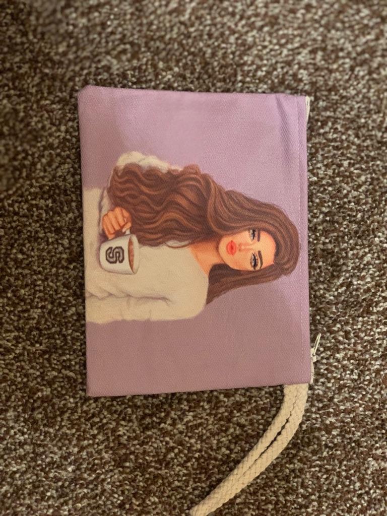 Small fashion bags 2