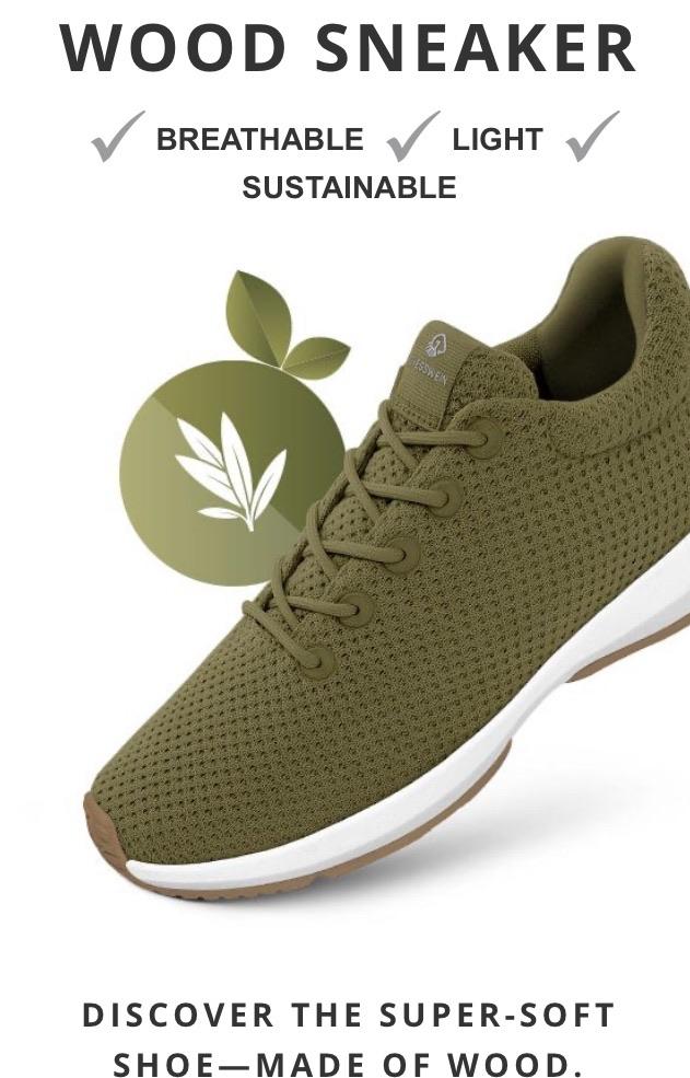Ladies and men's sneakers 👟