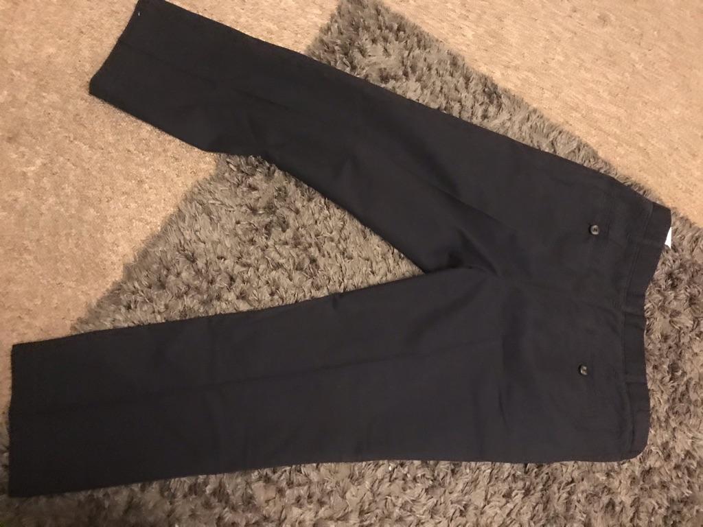 Lincoln 36 waist 29 leg I have 3 pairs £10 each