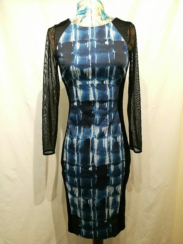 Beautiful Karen Millen dress size 8