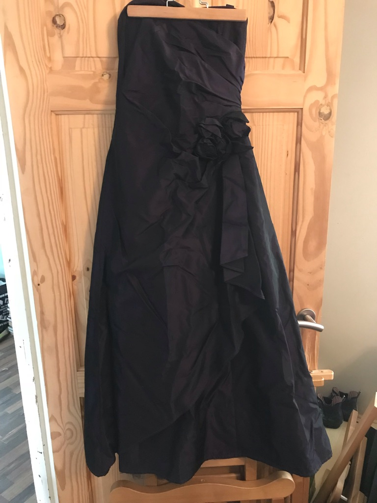 Brides maid / prom dress