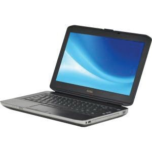 Excellent Condition Dell Latitude E5430 Laptop