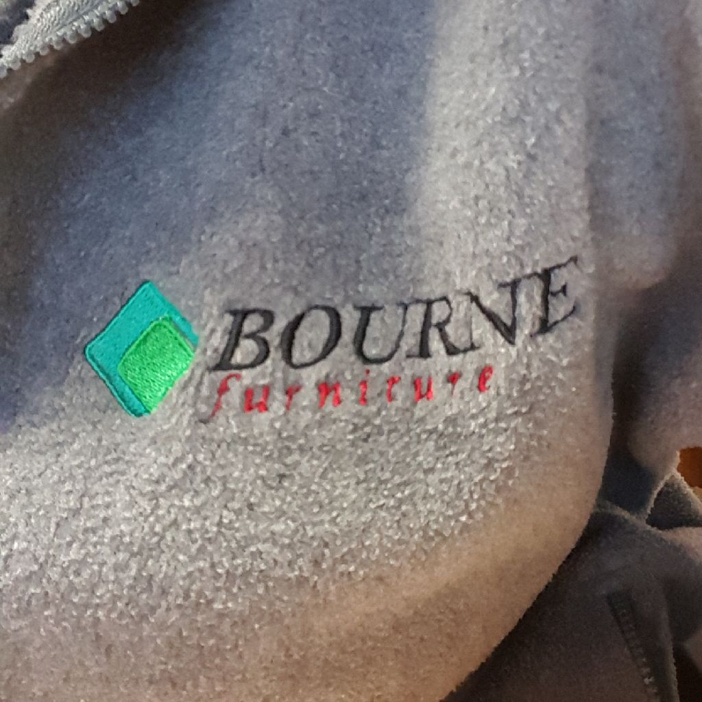 BOURNEfurniture