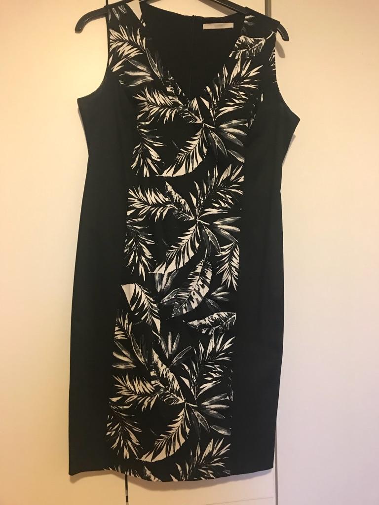 3 dresses size 16