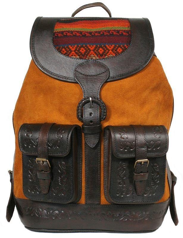 Beara Beara large backpack