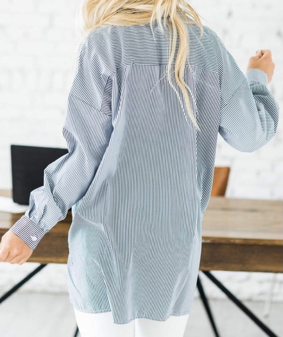Oversized shirt 20% off using my code below