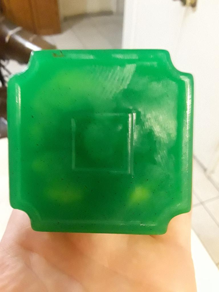 CBD oil bath bath products