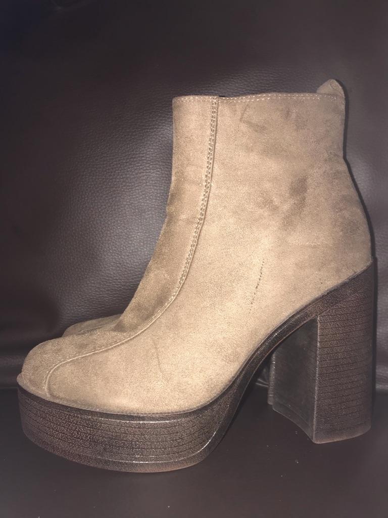 Koi Footwear Vegan Shoes