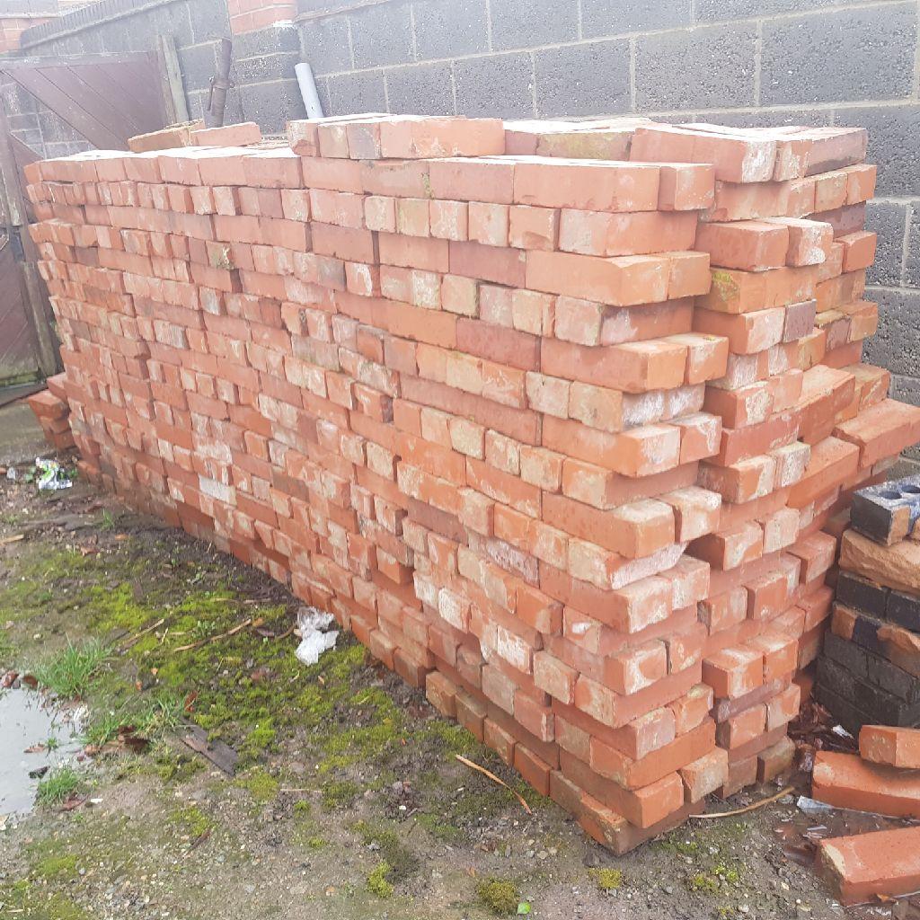Bricks For Sale >> Bricks For Sale Village