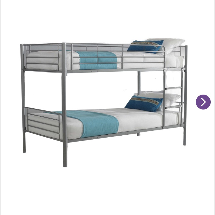 Bunk beds sell or Swap