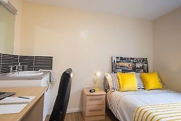 Flat to rent in summer, double bedroom with sink, kitchen, 2 bathrooms, wifi and parking