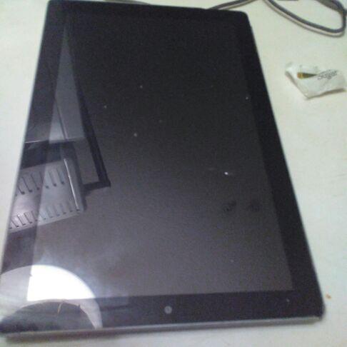 Nextbook 10A tablet