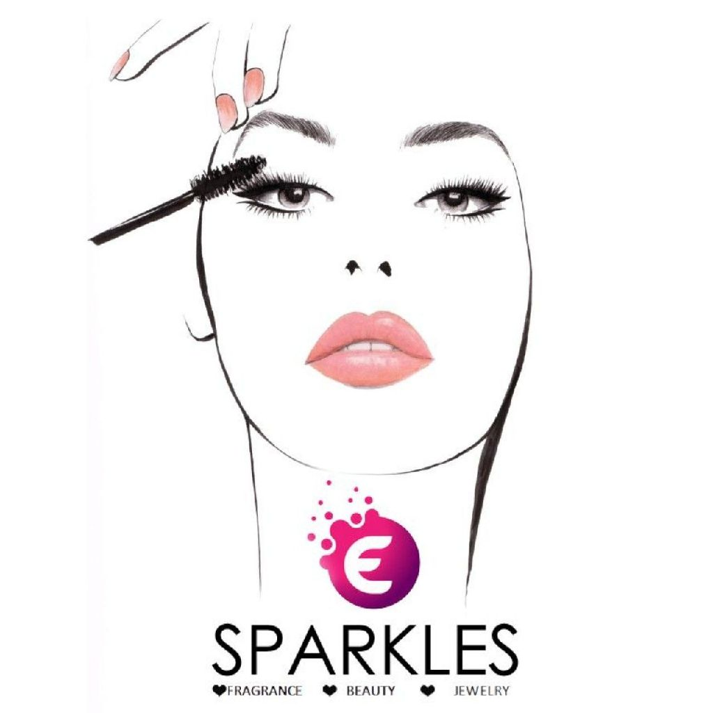 Beauty products, jewellery and Fragrances