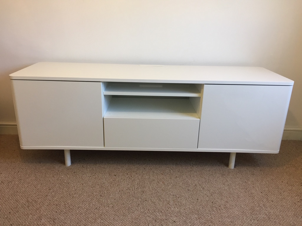 Ikea Mostorp tv unit