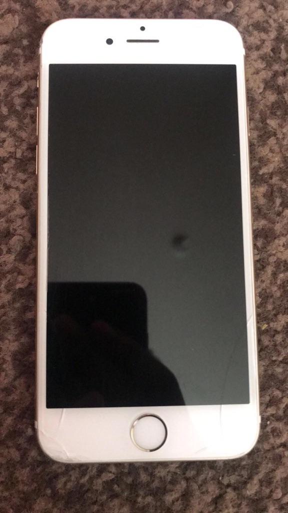 Unlocked IPhone 6s CHEAP