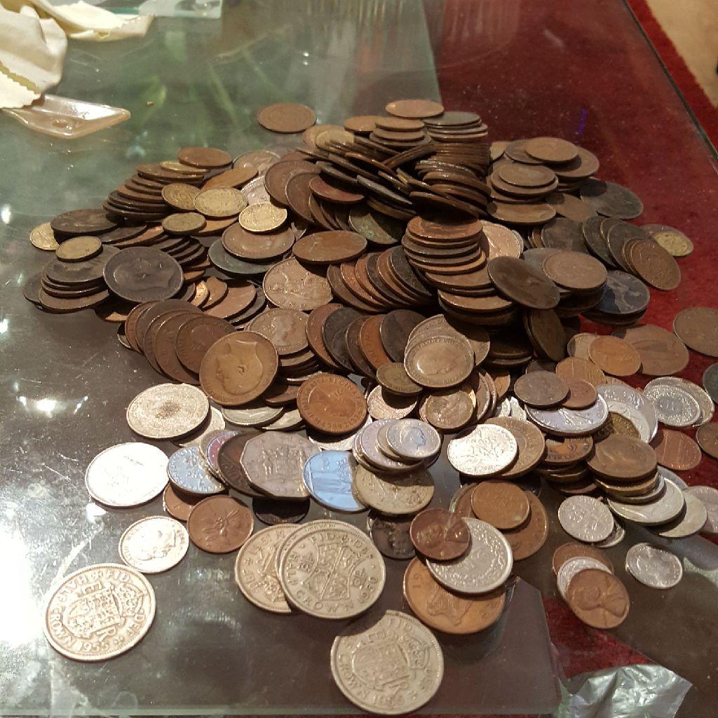 English old money